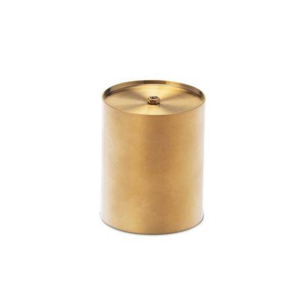 SPIN 90 Erhöhung gold