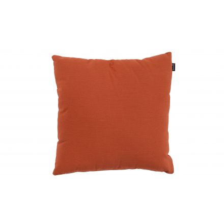 Samson Sunbrella Kissen orange