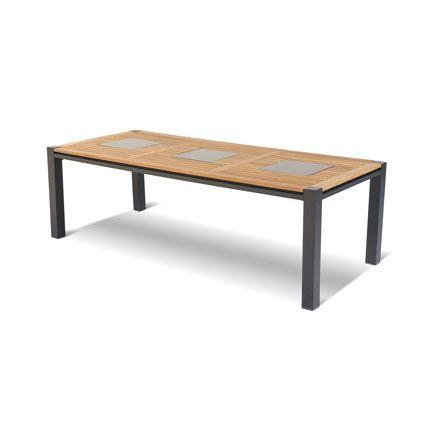 Tisch Chef 240x100cm FSC