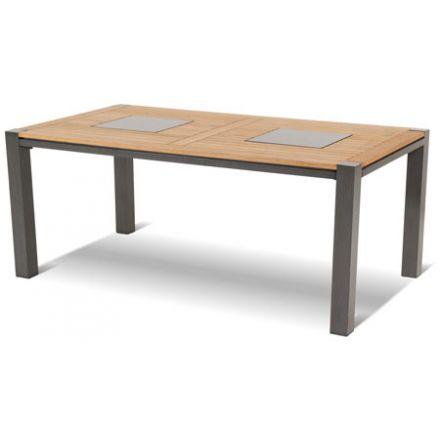 Tisch Chef 180x100cm FSC