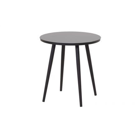 Sophie Studio HPL Bistro Tisch Ø 66cm