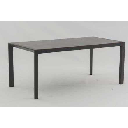 HPL Tisch Bamberg