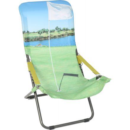 Lounge-Sessel Fiesta Golf