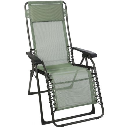 Oasi Relax Promo Olive