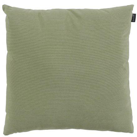 Samson Sunbrella Kissen grün