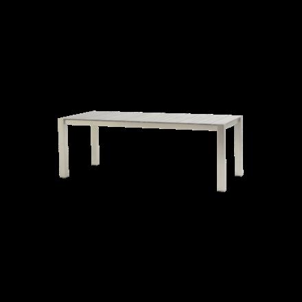 X-Posure Tisch 210x90cm